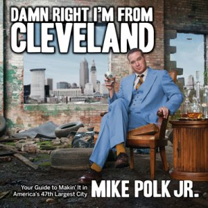 Cleveland book
