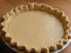 Pie 012