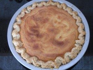 Pie 028